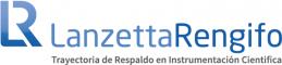 Lanzetta Rengifo Logo